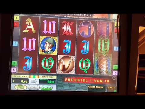 Video Online casinos tricks