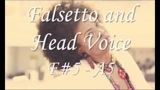 Betty Wright Vocal Range (F3 - A7) LIVE
