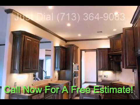 Best Electricians in Houston Texas
