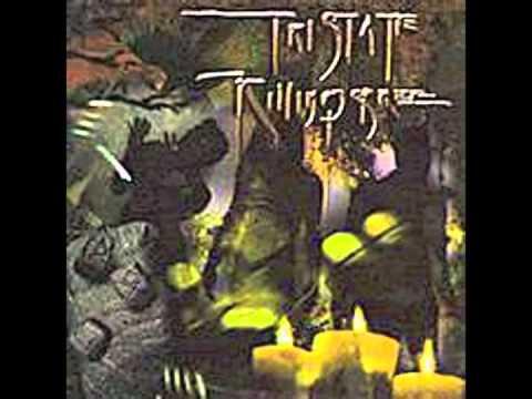 Tri-State Killing Spree - Toy Matinee