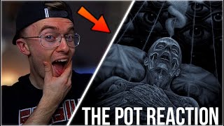 Download FINALLY!!   Tool - The Pot   First REACTION! Mp3 and Videos