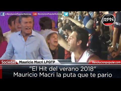 """""""El HIT del Verano"""" #ElHitDelVerano"""