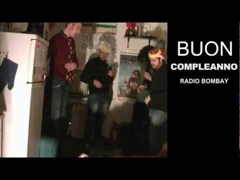 Radio Bombay - Il film