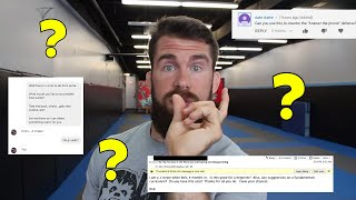How To Get Your Question Answered By Chewy (3 Best Ways)