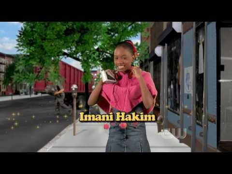 Everybody Hates Chris Season 4 Opening Theme in HD