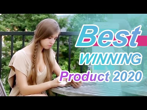 Best WINNING Dropshipping Products 2020 | Product Recommendation Collection 17 thumbnail