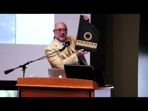 Ronald Borczon, MT-BC. Music Therapy