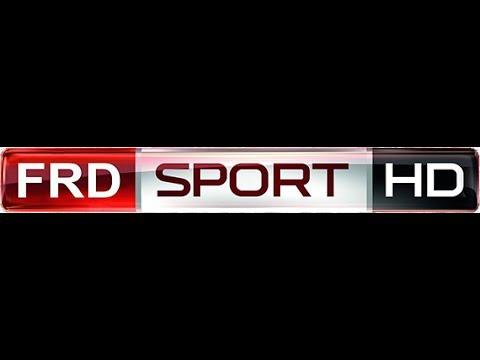 FRD Radio Live | Prove Libere 1 - Gran Premio di Azerbaijan - Baku