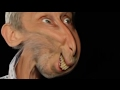 Ytp michael rosen s fantastic adventure part 2 mp3