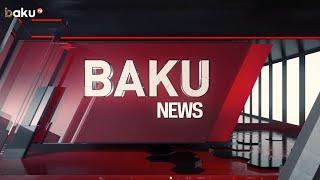 CƏBHƏDƏN CANLI YAYIM - Baku TV (01.10.2020)