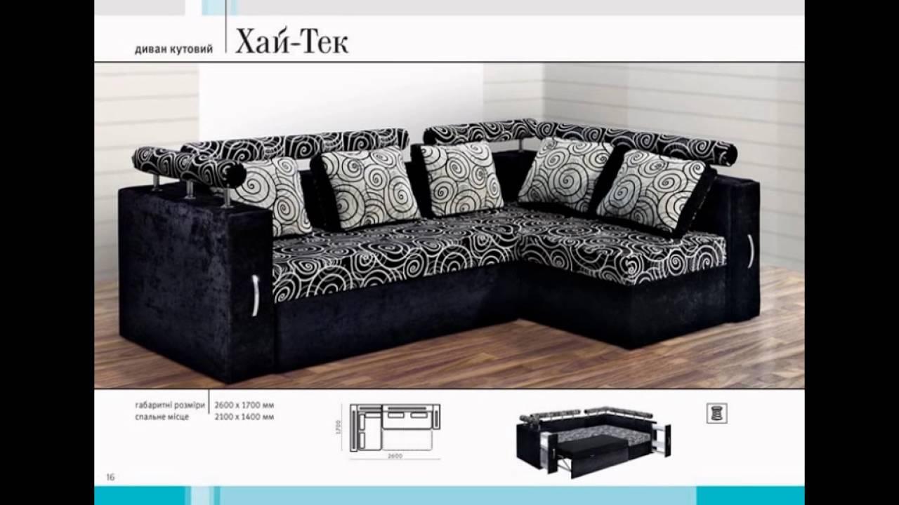 Надувные кровати в интернет-магазине юлмарт по цене от 190 руб. Широкий выбор и доставка по всей россии. Гарантия и сервис.
