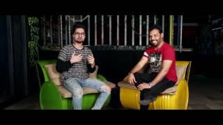Kanth Kaler | Full Interview | Tashan Da Peg | 9X Tashan