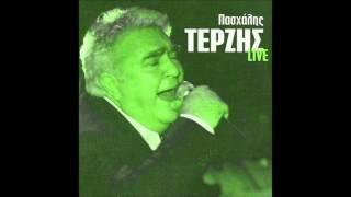 Pasxalis Terzis - To anestaki.mp3