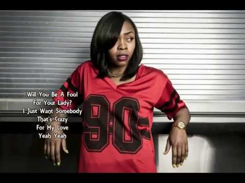 tink count on you mp3 free download
