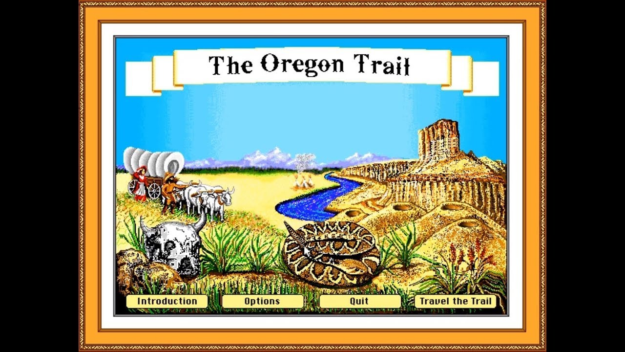 At the End of the Oregon Trail: An Introduction to Clackamas History