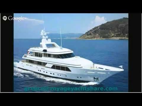Mikonos Sailing Yacht Rental - Contact Us: Greece@VoyageYachtSharecom