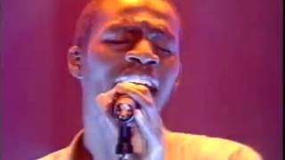 lighthouse family  goodbye heartbreak 1996