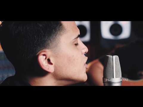 Despacito - Luis Fonsi, Daddy Yankee ft. Justin Bieber (Gabriel Diaz Cover)