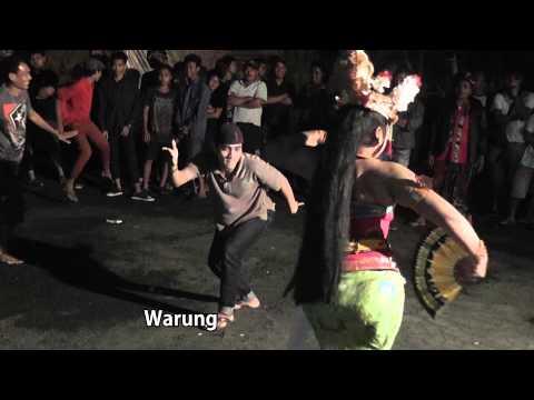 Live Joged Bumbung HOT @Festival Dupa 1/3
