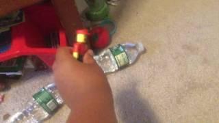 ROBLOX toy adventures episode 4 the soda body