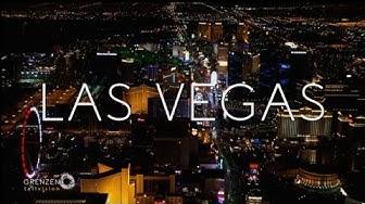 """""""Grenzenlos - Die Welt entdecken"""" in Las Vegas"""