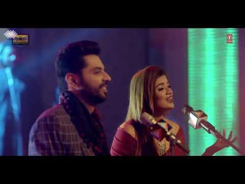 Layi Vi Na Gayi Sadde Naal Yaariyan VideoT Series Mixtape PunjabiJashan Singh & Shipra Goyal