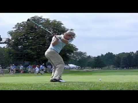 ryan-moore-slow-motion-golf-swing-two-plane-swing