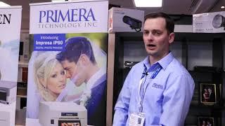 Primera Impresa IP60 features