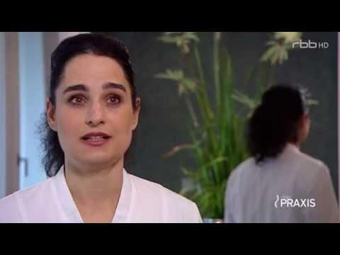 rbb PRAXIS - Parfum: gut für den Duft - schlecht für die Gesundheit?