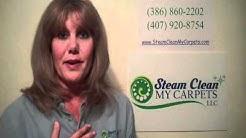 Geneva Carpet Cleaning Geneva, Fl, Steam, Upholstery, Tile, Grout- Geneva, Florida 32732