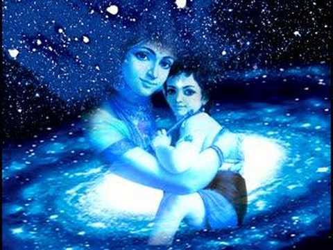 """Krishna""""s LoveMusic by Krishna Das / Mere Gurudev"""