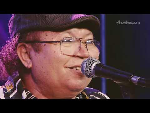 Assista: Trio Virgulino - Forró E Paixão - Ao Vivo no Showlivre 2019