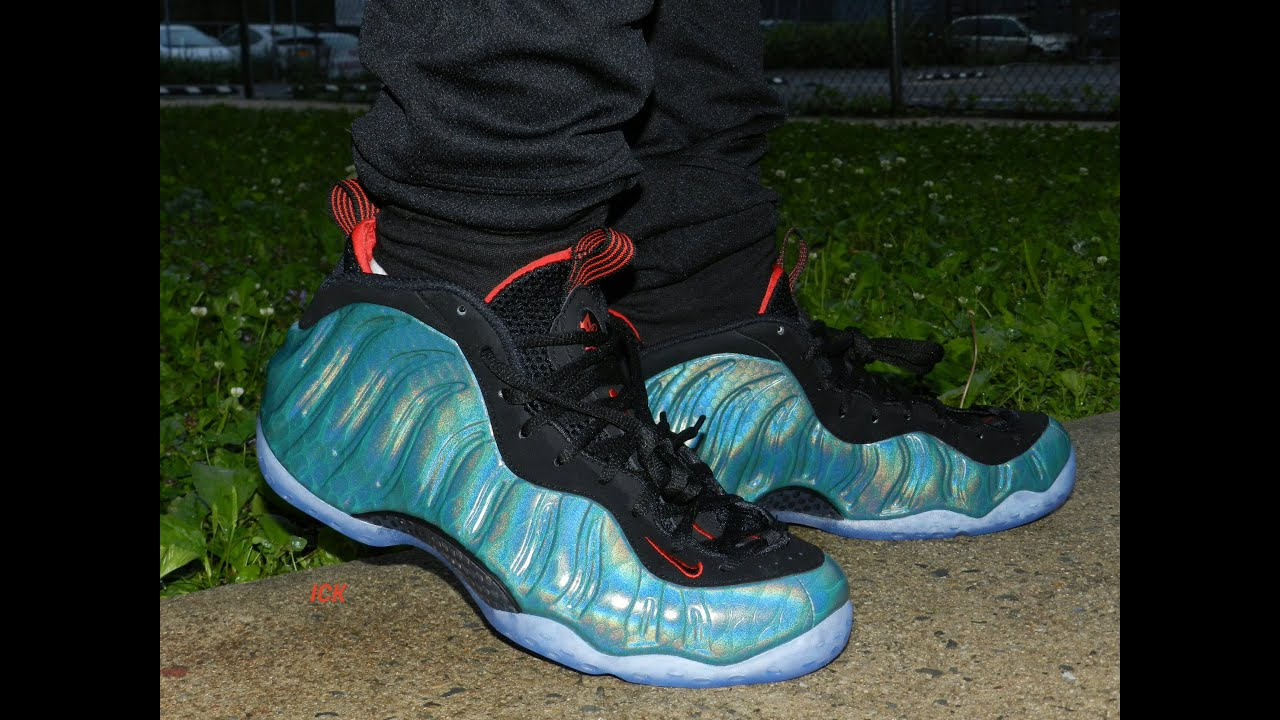 sale retailer 9ece5 2454e where to buy nike foamposite one gold gone fishing 2cc09 7e6e1