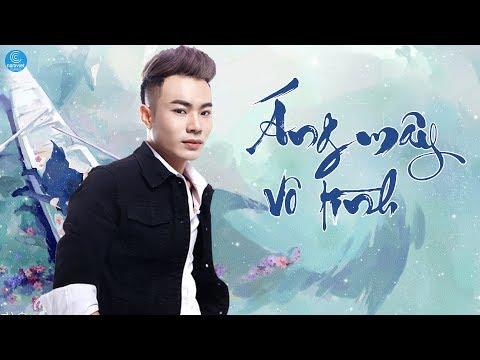 Áng Mây Vô Tình - Lương Gia Hùng