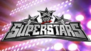 "WWE: Superstars New Theme 2013 ""New Day Coming"" [CDQ + Download Link]"