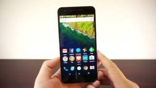 tinht vn - mot so module xposed hay cho android 2016