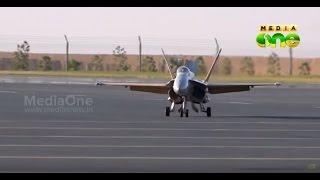 Weekend Arabia | Dubai RC Club for remote controlled plane (Epi150 Part2)