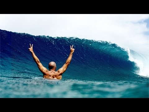 904b0df5166d0 Quiksilver Awakens The Spirit! - YouTube