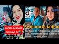 Tiktok Viral Posting Terakhir Para Korban Pesawat Sriwijaya Air Sj Sebelum Kejadian  Mp3 - Mp4 Download
