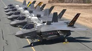 挑戰新聞軍事精華版--不買「F16 C/D」,國防部別有所圖?