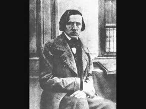 Chopin Nocturne No. 1 in B Flat Minor: Larghetto