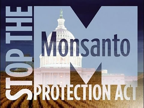 REVEALED: Only 10% of Secret Monsanto Documents Used in Trial, Says Winning Attorney Hqdefault