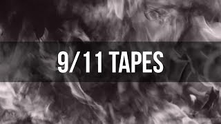 Witness accounts of 9/11 — Tapes from Sept. 11, 2001
