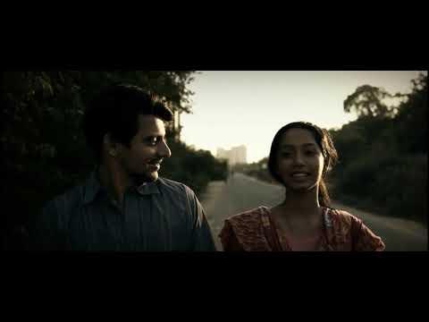 Tera Jahan Nahi | Cannes Court Metrage |  Short Film Corner 2017