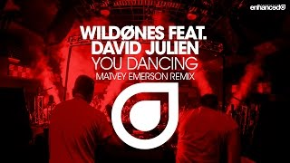 You Dancing - Matvey Emerson Radio Mix