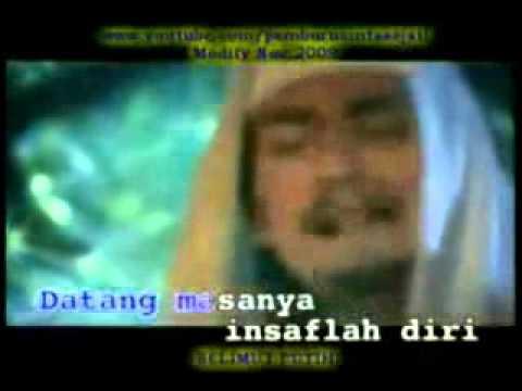 Download lagu terbaru Akhil Hayy - Selimut Putih (MTV With HQ Audio & Lyric) Mp3 gratis