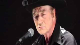 Watch Stompin Tom Connors Lukes Guitar video