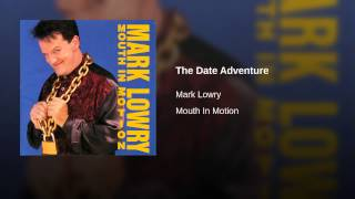 The Date Adventure