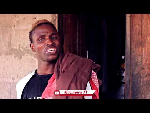 Vunjambavu 😂: Vichekesho