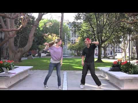 Call Me Maybe By Carly Rae Jepsen Dance Choreo